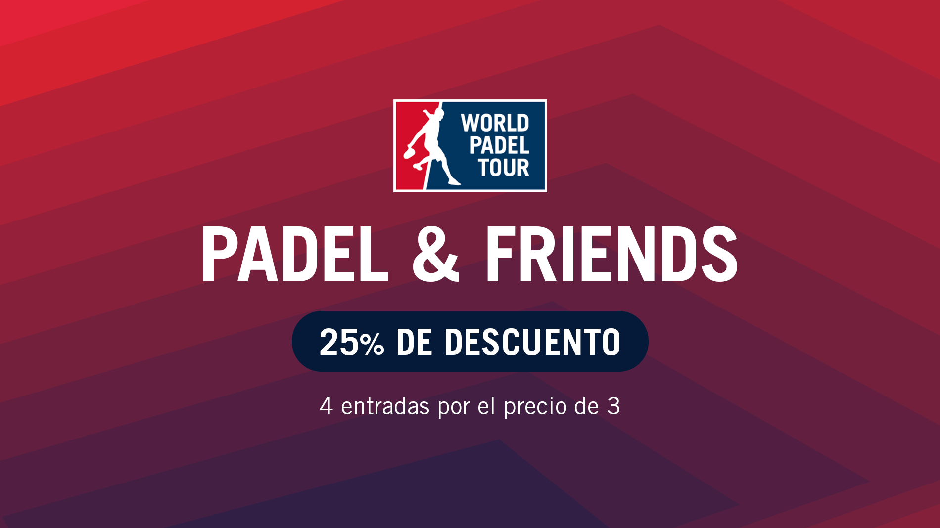 wpt-web-padel-and-friends (1)