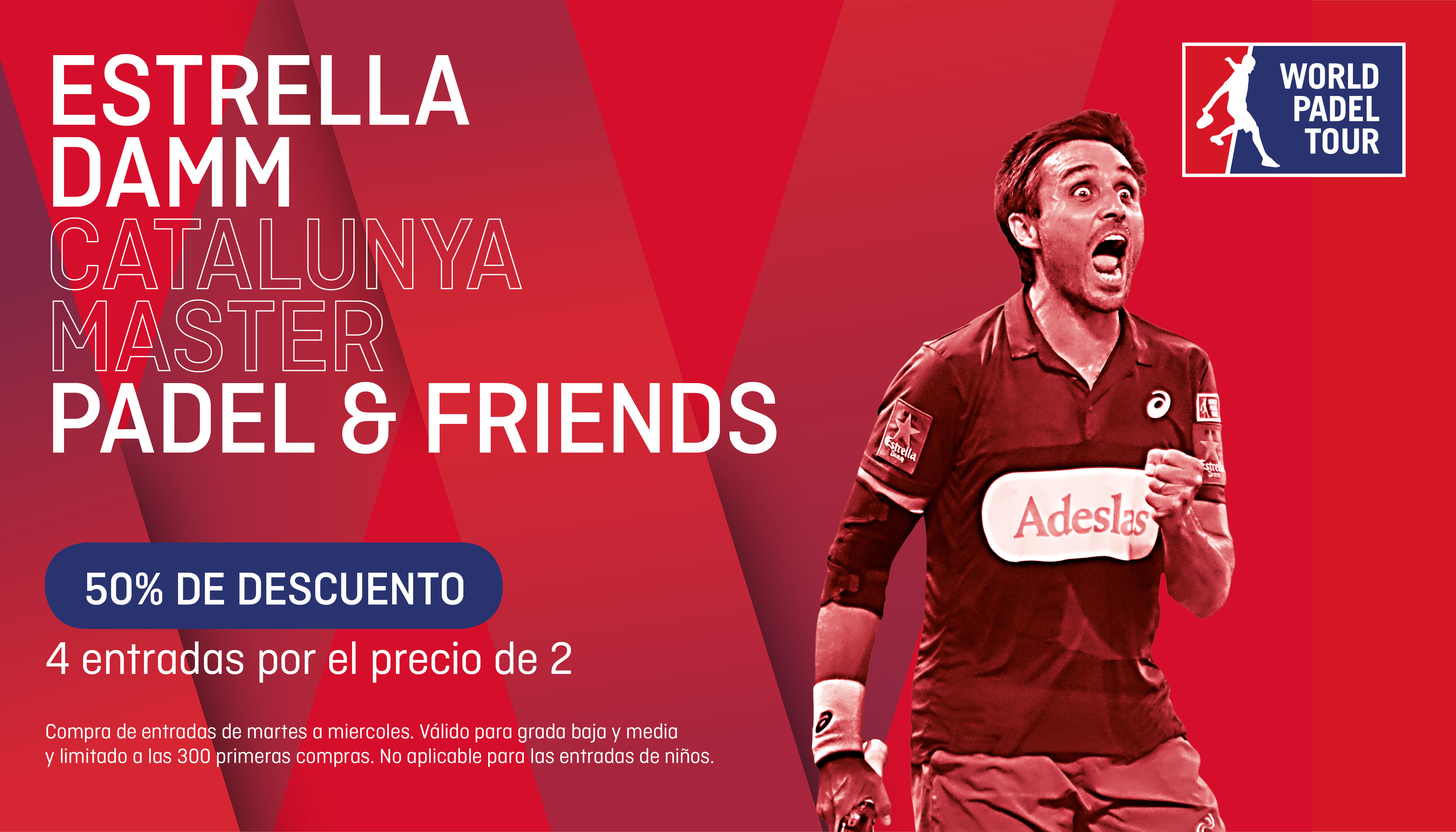 wpt-web-padel-and-friends-2018-2