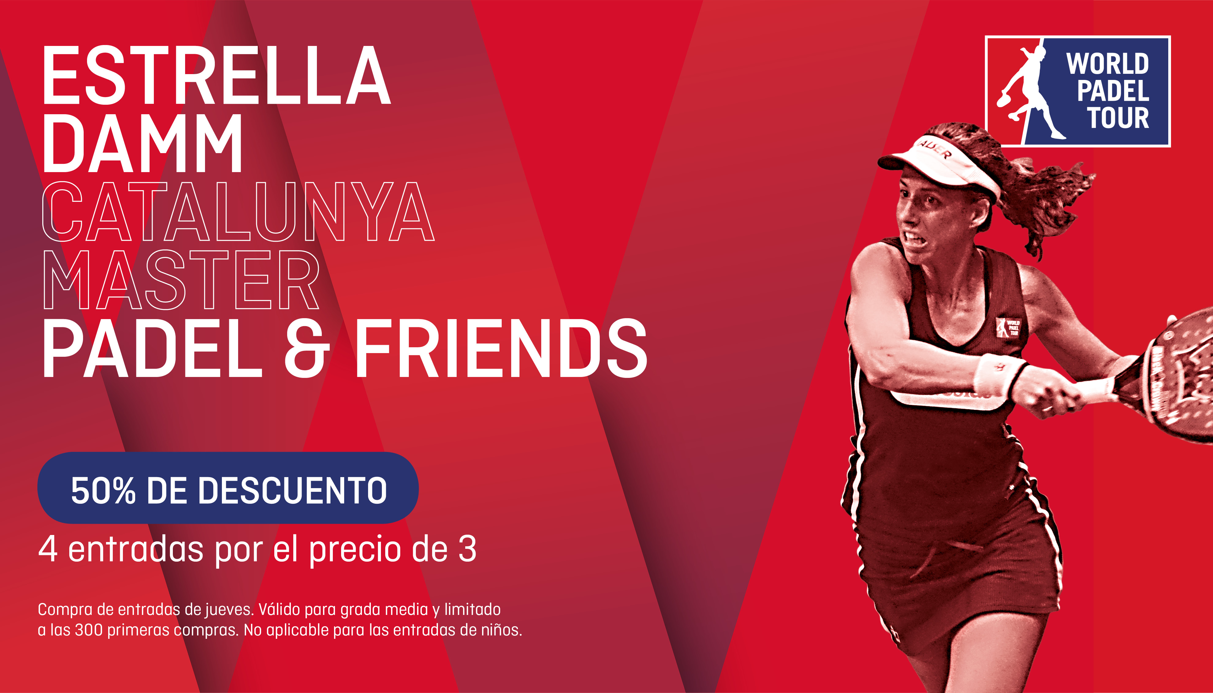 wpt-web-padel-and-friends-2018-3